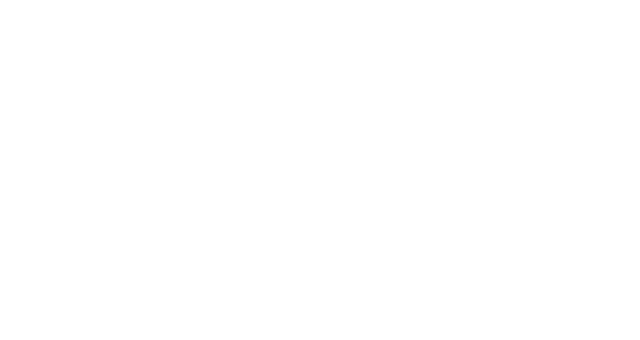 COCODIA Diamond